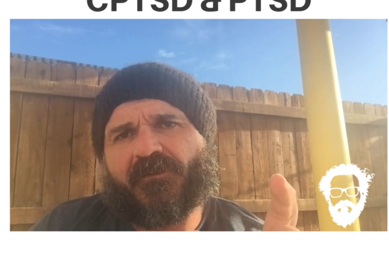 Columbus: What is the difference between CPTSD and PTSD?
